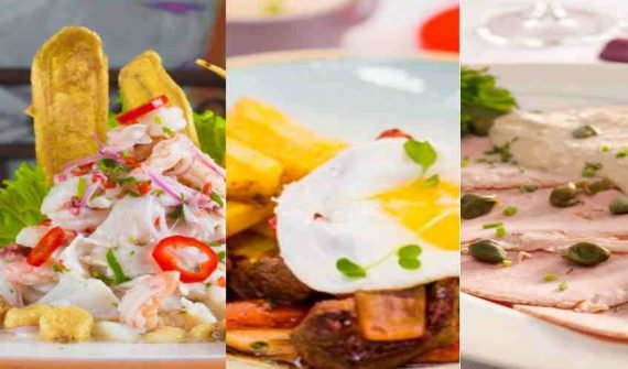 lima-tours-peru-gastronomico-cooking-class